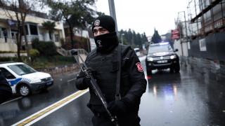 Συνεχίζεται το κύμα διώξεων στην Τουρκία: Εντάλματα σύλληψης για 360 άτομα