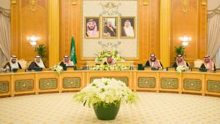 Σαουδική Αραβία: Πρίγκιπας κατέβαλε εγγύηση άνω του 1... δισεκατομμυρίου για να αποφυλακιστεί