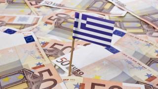 ΟΔΔΗΧ: Ομόλογα 25,47 δισ. ευρώ μετείχαν στο swap