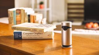 Τι πρέπει να προσέξετε σε μία κάμερα παρακολούθησης