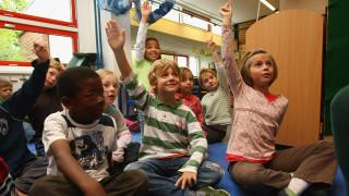 Βρετανία: Σχεδόν μισό εκατομμύριο παιδιά πηγαίνουν νηστικά στο σχολείο