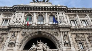Ιταλία: 24 χρόνια κάθειρξη σε δύο Αφγανούς για τη δολοφονία Ιταλίδας δημοσιογράφου