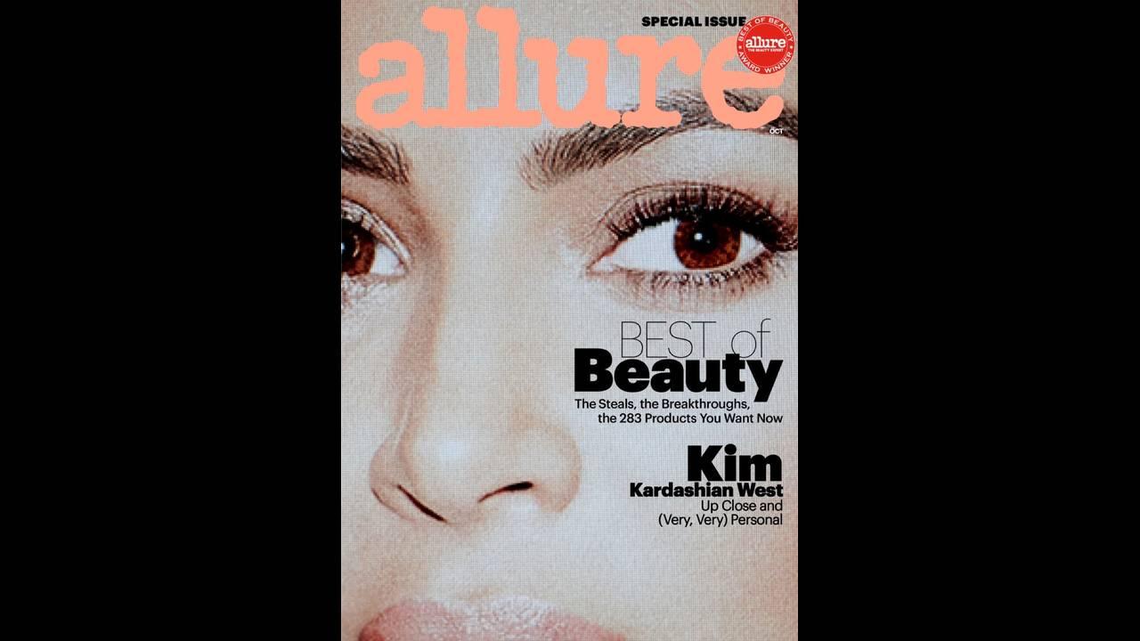 https://cdn.cnngreece.gr/media/news/2017/11/29/107645/photos/snapshot/Kim-Kardashian-Alure-October-2017-Cover-Photoshoot01.jpg