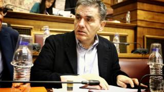 Η ΝΔ ζητά απαντήσεις από τον Τσακαλώτο για το πώς θα αντιμετωπίσει τον παράνομο τζόγο