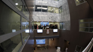 Χρηματιστήριο: Ισχυρές ανοδικές τάσεις στη σημερινή συνεδρίαση