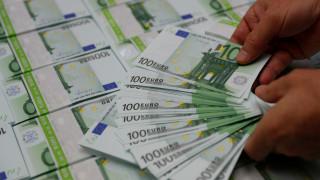 Ομόλογα αξίας 25,47 δισ. ευρώ μετείχαν στο swap