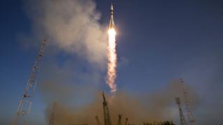 Η ρωσική διαστημική υπηρεσία έχασε έναν... πύραυλο