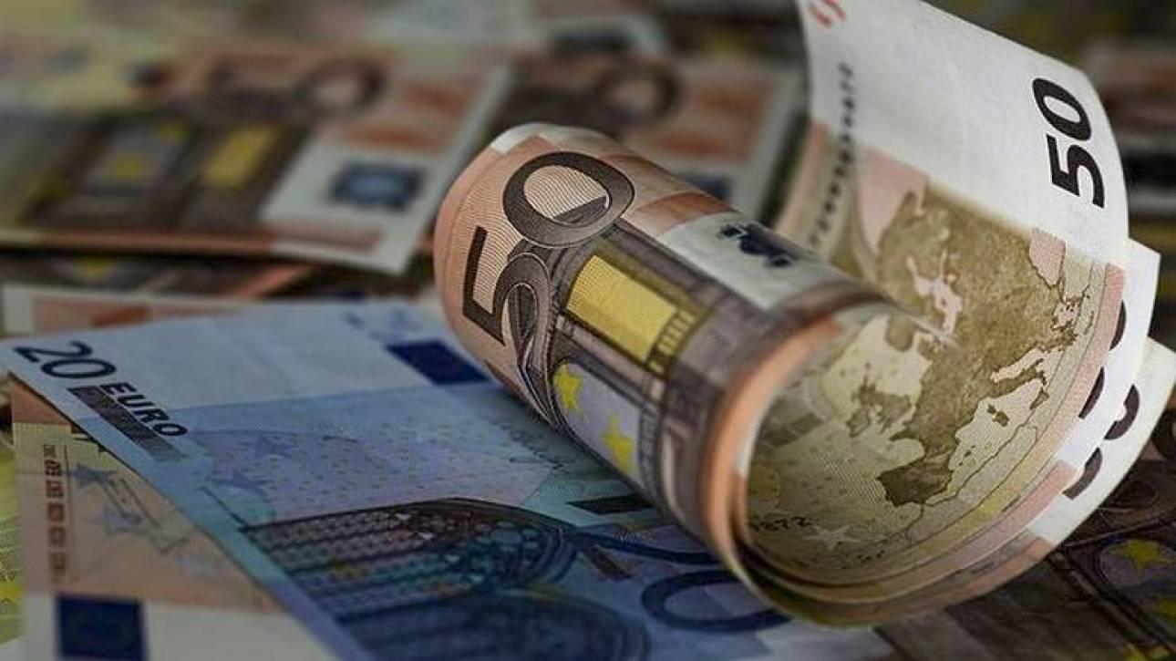 Ξεκίνησε η ρύθμιση οφειλών επιχειρήσεων έως 50.000 ευρώ μέσω του εξωδικαστικού μηχανισμού