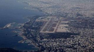 Ελληνικό: Έτοιμη για την έναρξη του εμβληματικού έργου η Lamda Development