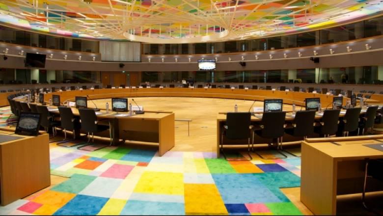 Εκπνέει σήμερα η προθεσμία υποβολής υποψηφιοτήτων για την προεδρία του Eurogroup