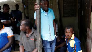 Επείγοντα μέτρα για την αντιμετώπιση των σκλαβοπάζαρων στη Λιβύη