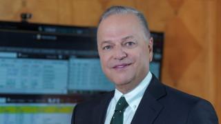Ο Ευάγγελος Μυτιληναίος στο CEOs event του Business Europe