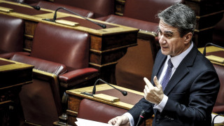 Σφοδρή επίθεση Λοβέρδου στον υπουργό Εξωτερικών