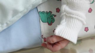 Μεγαλύτεροι οι κίνδυνοι υγείας για τα παιδιά που γεννιούνται σε εμπόλεμες ζώνες