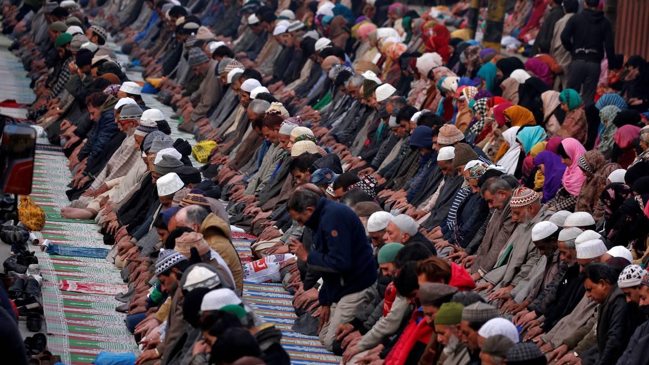 μουσουλμανική ραντεβού Χριστιανός τύπος Dating εκλεκτής ποιότητας ampeg ενισχυτές