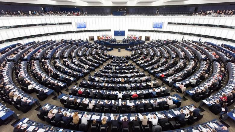 Εγκρίθηκε το εμπάργκο όπλων της ΕΕ στη Σαουδική Αραβία