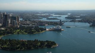 Η Αυστραλία προσπαθεί να… δελεάσει τον Πρίγκιπα Χάρι και την Μέγκαν Μαρκλ
