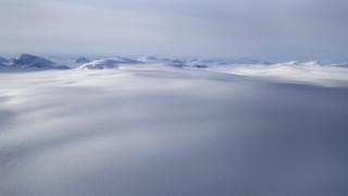 Πώς οι πάγοι της Γροιλανδίας απειλούν την πόλη σου