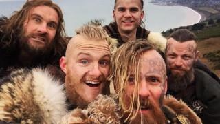 Vikings: Έλληνες κατεπειγόντως αναζητάει το εναλλακτικό Game of Thrones