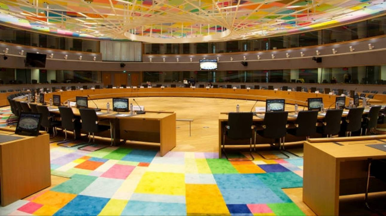 Οι υπουργοί Οικονομικών Λετονίας, Πορτογαλίας και Σλοβακίας υποψήφιοι για την προεδρία του Eurogroup