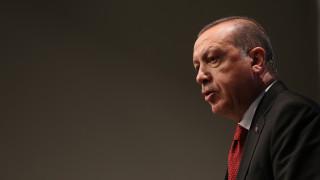 Ερντογάν κατά Κιλιτσντάρογλου για τις offshore: «Θα πληρώσει το τίμημα»