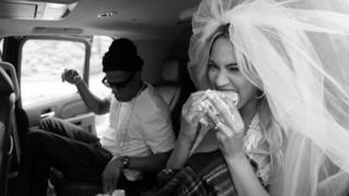 Γιατί απάτησα τη Beyonce: ο Jay-Z παραδέχεται την προδοσία & εξομολογείται τον πόνο μέσα του