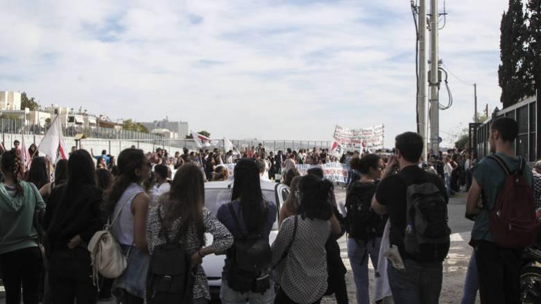 Άκαρπες οι συναντήσεις εκπροσώπων ΟΛΜΕ και φοιτητών