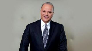 Mυτιληναίος: Κορυφαίος παραγωγός αλουμίνας στην Ευρώπη