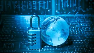 Κρυπτο-τεχνολογία διασφαλίζει πως κανείς δεν «κλέβει» τη φορο-λοταρία