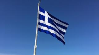 FT: Η Ελλάδα σχεδιάζει δύο ή τρεις εκδόσεις ομολόγων στο πρώτο εξάμηνο του 2018