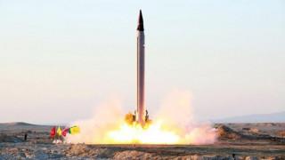 Εντός της εμβέλειας των όπλων της Πιονγκγιάνγκ η ενδοχώρα των ΗΠΑ, επιβεβαιώνει η Σεούλ