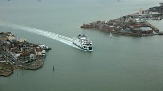 Συνεργασία ESA - Rolls-Royce για την δημιουργία των πλοίων του... μέλλοντος