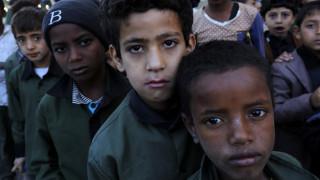 Κάλεσμα ΟΗΕ για πλήρη άρση του αποκλεισμού της Υεμένης