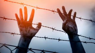 Εμπορία ανθρώπων: το φεστιβάλ Break The Chain σπάει τη σιωπή για το έγκλημα