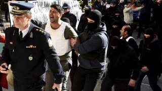 Τα ευρήματα της αστυνομίας στις γιάφκες των Τούρκων συλληφθέντων (pics)
