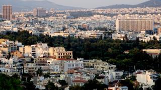 Πρώτη κατοικία, δάνεια και πλειστηριασμοί: Όλα όσα πρέπει να γνωρίζετε