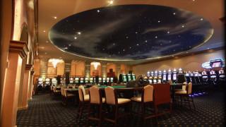 Νομοσχέδιο αλλάζει το τοπίο για τα καζίνο στην Ελλάδα
