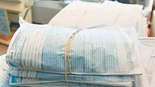ΑΑΔΕ: Για υποθέσεις φοροδιαφυγής μετά το 2012 η 20ετής παράταση παραγραφής