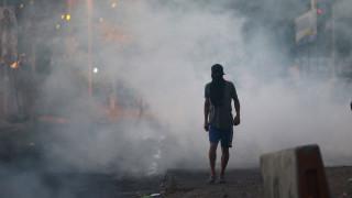 Ονδούρα: Μετεκλογικό χάος με λεηλασίες και αιματηρές ταραχές