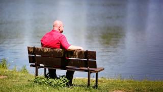 Φαλάκρα και γκρίζα μαλλιά στους άνδρες πριν τα 40 «δείχνουν» καρδιοπάθεια