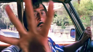 Αυτοκίνητο: Οδηγείτε και χειρονομείτε; Έρχονται πρόστιμα…