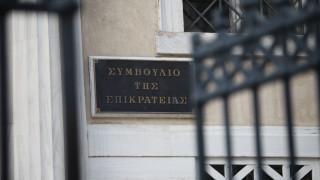 Το ΣτΕ θα κρίνει την επένδυση ύψους 1,5 δισ.  ευρώ στη Φθιώτιδα