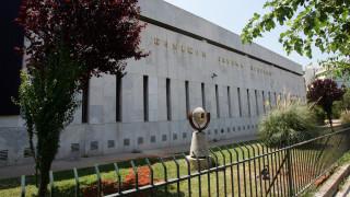 Αρχίζει η λειτουργία του Ολοκληρωμένου Κέντρου Έρευνας Καρκίνου Αθήνας