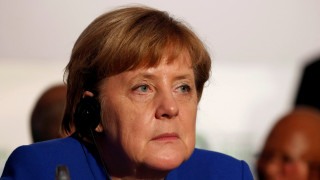 «Απέτυχες»: Ανοιχτή επιστολή συγγενών των θυμάτων της επίθεσης στο Βερολίνο προς την Μέρκελ