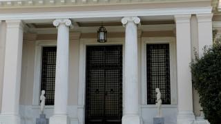 Κυβερνητικοί κύκλοι: Εάν εφαρμόζονταν οι επιλογές της ΝΔ, η οικονομική καταστροφή θα ήταν δεδομένη