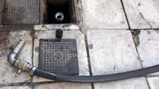 Επίδομα θέρμανσης: Πότε ανοίγει η πλατφόρμα για τις αιτήσεις στο taxisnet
