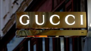 Έλεγχοι της ιταλικής οικονομικής αστυνομίας για φοροαποφυγή στην έδρα του οίκου Gucci