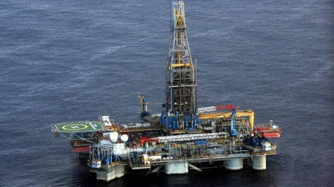 Έρευνες υδρογονανθράκων σε Ιόνιο - Κρήτη: Τι προβλέπει η προκήρυξη