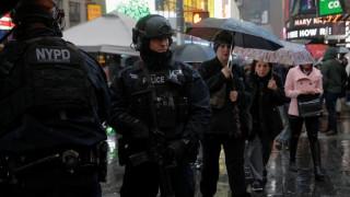 Νέα Υόρκη: Ανθρωποκυνηγητό για το δράστη - Αυξήθηκε ο αριθμός των τραυματιών (pics)