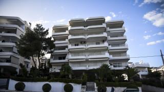 Στην Ελλάδα αποκλειστικά για να «σπρώξει» τα 135 κιλά κοκαΐνης ο Σέρβος
